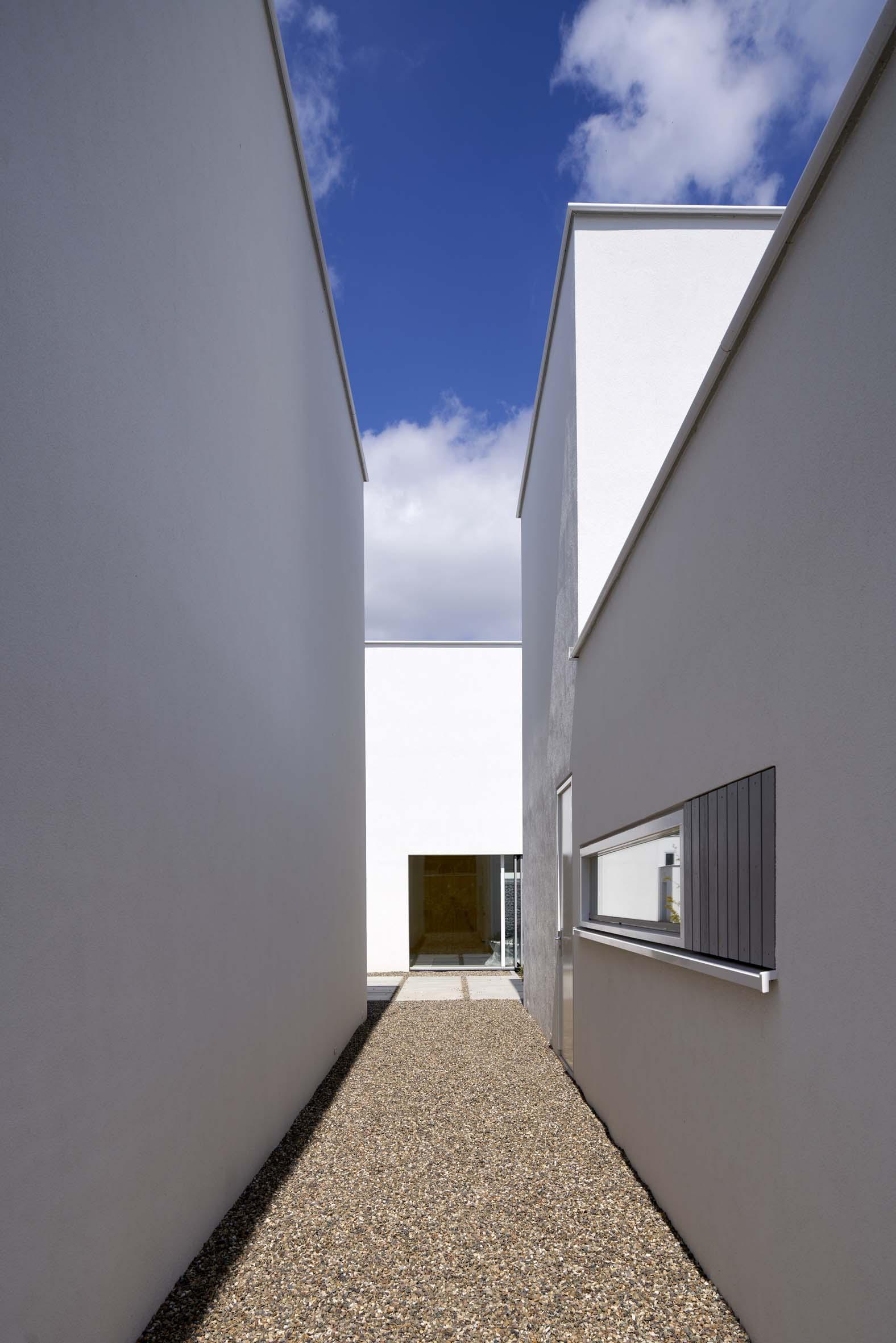 JMW architecten Waterrijk Eindhoven